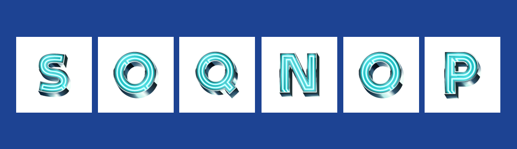 SOQNOP_new