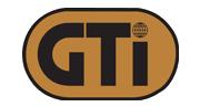 Grand Transformer Inc.