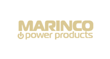Marinco Power Products