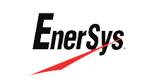 EnerSys: Click Here to Learn More!