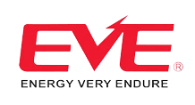 Eve Battery