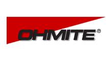 ohmite-logo