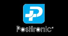 positronic_logo