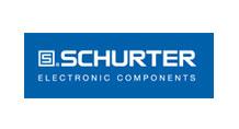 Schurter Inc.