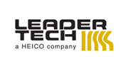 logo-leader-tech1