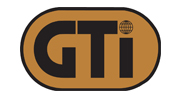 Grand Transformer Inc