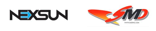 Advanced Interconnections Distributors