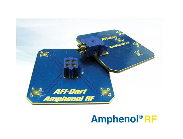 AFI Dart