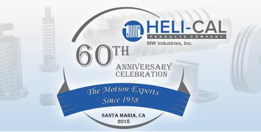 Helical 50th thumb