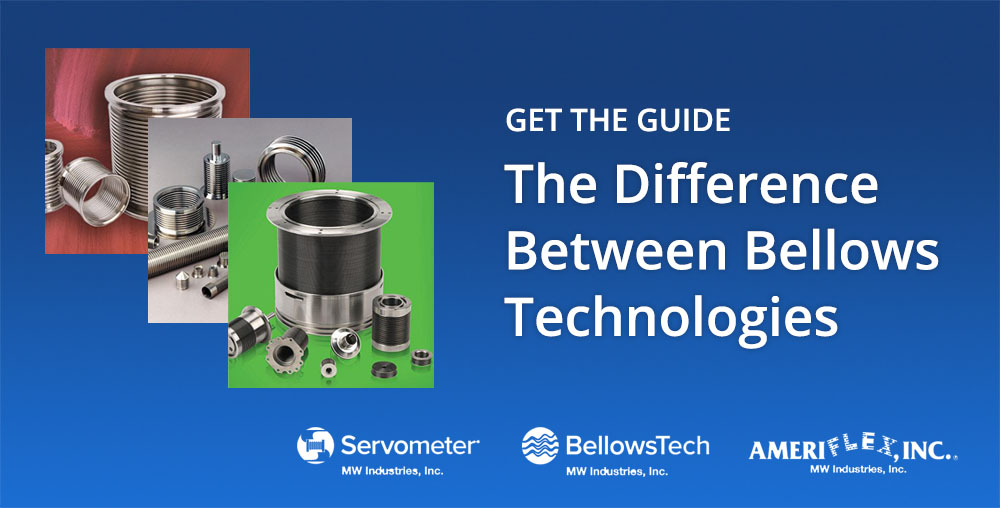 bellows technologies