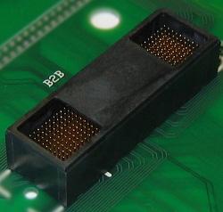 B2B Connector Pickup Cap