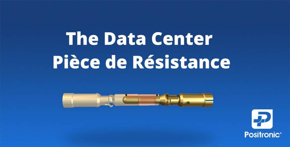 Efficient-connectors-for-data-centers