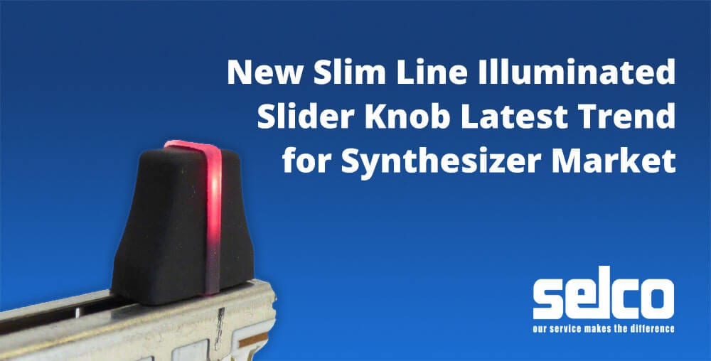 slider-knob-with-illuminated-line