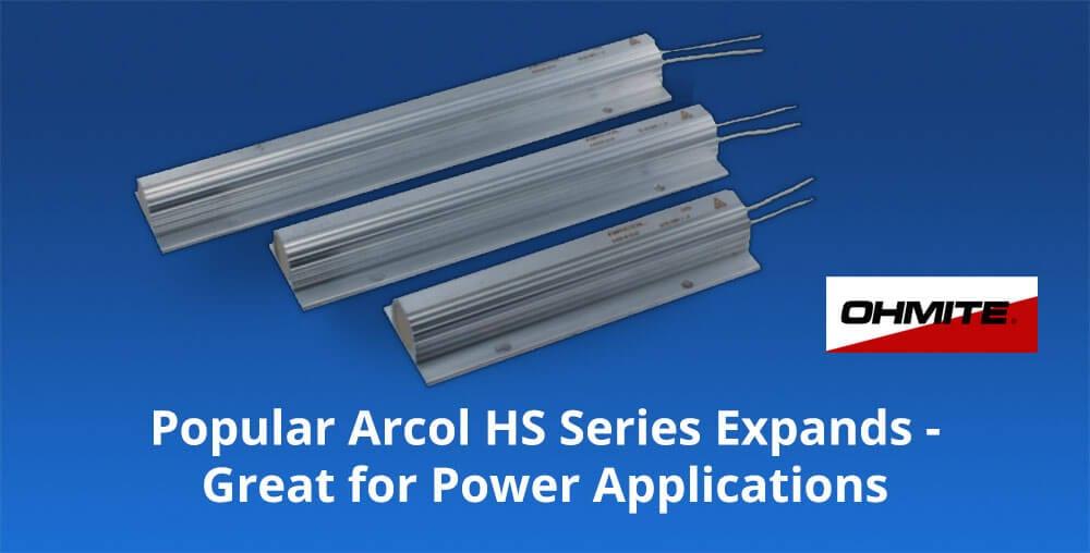 aluminum-housed-resistors