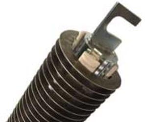 14984 Sreies Power Resistors