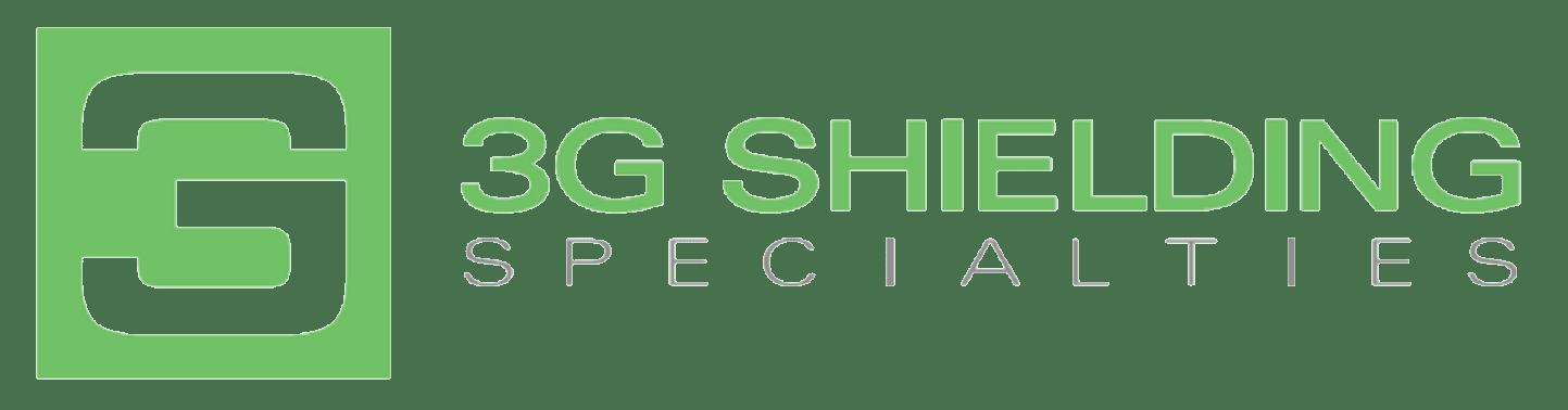 3G Shielding logo 2
