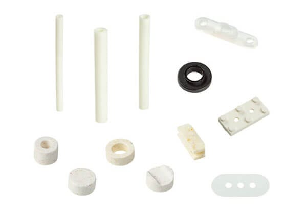 spacers for pcbs