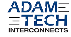 Adam Tech Interconnects
