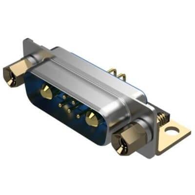 d sub connectors