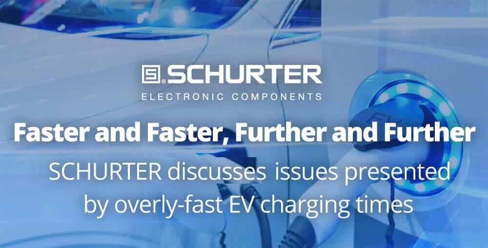 Fast EV Charging Whitepaper by SCHURTER 2