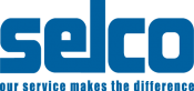 Manufacturers Representative for Selco